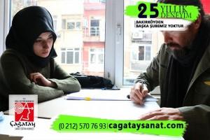 ismet_cagatay_sanat_resim_kursubakirkoy_avcilar_kucuk_cekmece_icmimarlik_grafik_tekstil_endustritasarimi_mimar-sinan-universitesi_marmara_yildiz-teknik-260-300x200