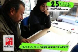 ismet_cagatay_sanat_resim_kursubakirkoy_avcilar_kucuk_cekmece_icmimarlik_grafik_tekstil_endustritasarimi_mimar-sinan-universitesi_marmara_yildiz-teknik-2631-300x200