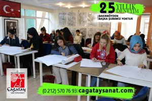 ismet_cagatay_sanat_resim_kursubakirkoy_avcilar_kucuk_cekmece_icmimarlik_grafik_tekstil_endustritasarimi_mimar-sinan-universitesi_marmara_yildiz-teknik-275-300x200