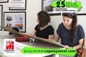 ismet_cagatay_sanat_resim_kursubakirkoy_avcilar_kucuk_cekmece_icmimarlik_grafik_tekstil_endustritasarimi_mimar-sinan-universitesi_marmara_yildiz-teknik-2751-300x200