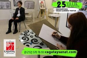 ismet_cagatay_sanat_resim_kursubakirkoy_avcilar_kucuk_cekmece_icmimarlik_grafik_tekstil_endustritasarimi_mimar-sinan-universitesi_marmara_yildiz-teknik-62-300x200