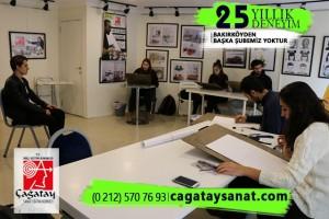ismet_cagatay_sanat_resim_kursubakirkoy_avcilar_kucuk_cekmece_icmimarlik_grafik_tekstil_endustritasarimi_mimar-sinan-universitesi_marmara_yildiz-teknik-85-300x200