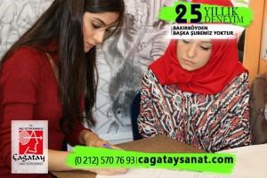 ismet_cagatay_sanat_resim_kursubakirkoy_avcilar_kucuk_cekmece_icmimarlik_grafik_tekstil_endustritasarimi_mimar-sinan-universitesi_marmara_yildiz-teknik-92-300x200