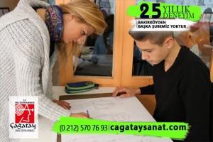 ismet_cagatay_sanat_resim_kursubakirkoy_avcilar_kucuk_cekmece_icmimarlik_grafik_tekstil_endustritasarimi_mimar-sinan-universitesi_marmara_yildiz-teknik-98-300x200