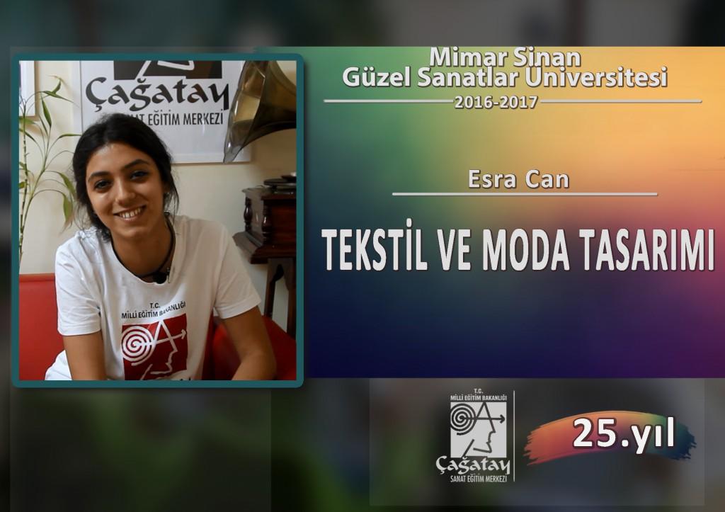 karakalem_ismet_cagatay_sanat_güzel_sanatl