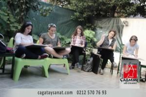 resim_kursu_guzel_sanatlara_hazirlik_cagatay_sanat_bakirkoy_resim_kursu-15-copy2-300x200