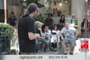 resim_kursu_guzel_sanatlara_hazirlik_cagatay_sanat_bakirkoy_resim_kursu-2-copy1-300x200