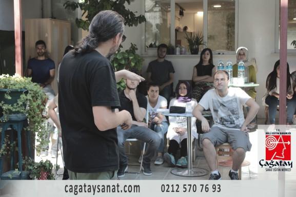 resim_kursu_guzel_sanatlara_hazirlik_cagatay_sanat_bakirkoy_resim_kursu-2-copy1