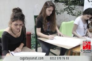 resim_kursu_guzel_sanatlara_hazirlik_cagatay_sanat_bakirkoy_resim_kursu-26-copy1-300x200