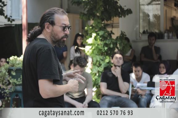 resim_kursu_guzel_sanatlara_hazirlik_cagatay_sanat_bakirkoy_resim_kursu-3-copy1