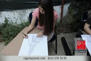 resim_kursu_guzel_sanatlara_hazirlik_cagatay_sanat_bakirkoy_resim_kursu-48-copy1-300x200