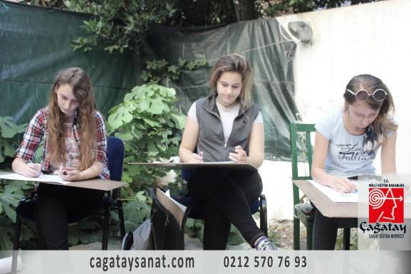 resim_kursu_guzel_sanatlara_hazirlik_cagatay_sanat_bakirkoy_resim_kursu-5-copy1