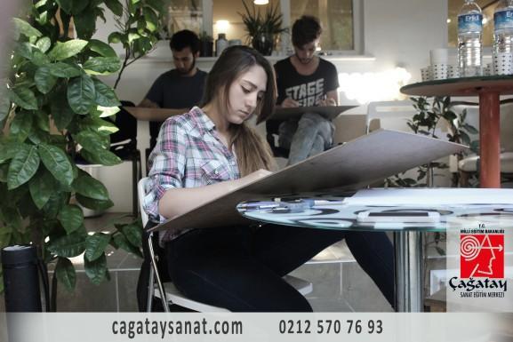 resim_kursu_guzel_sanatlara_hazirlik_cagatay_sanat_bakirkoy_resim_kursu-6-copy