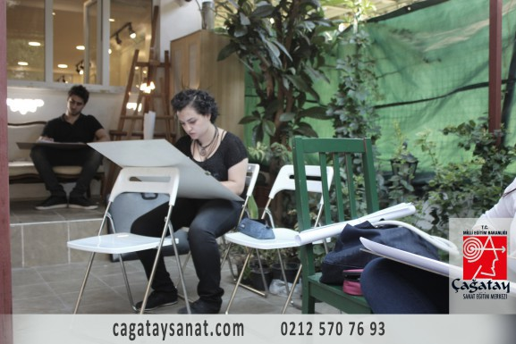 resim_kursu_guzel_sanatlara_hazirlik_cagatay_sanat_bakirkoy_resim_kursu-7-copy