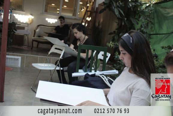 resim_kursu_guzel_sanatlara_hazirlik_cagatay_sanat_bakirkoy_resim_kursu-8-copy1